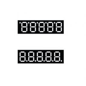 860017-860018_1587031325-23887d77d85de38dea11be46cb451ef8.jpg