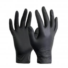 box-of-black-nitrile-gloves-50-pairs_1629744565-948f4bbc62544ad16e6f19087acc1ef0.jpg