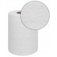czysciwo-celulozowe-papier-200m-2-rolki-bezpylowe_1612432676-4af27feef1e4358ceb966cd7c07f7ba2.jpg