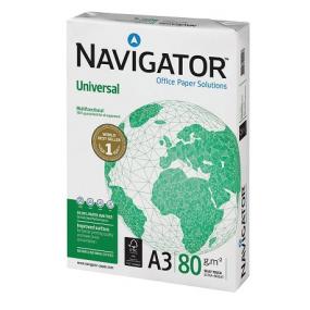 navigatora3_1572953622_1611742655-40e71fbbdafd49b1640abae9a8269287.jpg