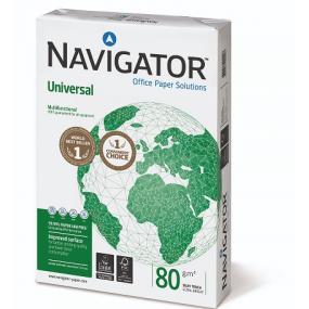 navigatora4_1572953368-47a268c50dae47ba0c57f9fc4500a940.jpg