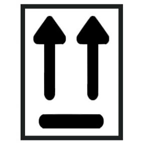 nevartyti-52x40_1608380520-79129171335f3544cfb8c7f5bae364c5.jpg