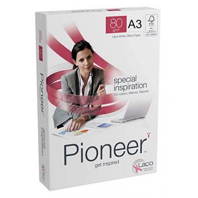 pioneera3_1572954230-4d412e7c20e02c4f525febe4a546b7b5.jpg